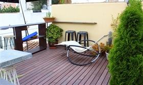Image No.1-Maison de ville de 3 chambres à vendre à Palma de Mallorca