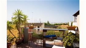 Image No.0-Maison de ville de 3 chambres à vendre à Palma de Mallorca