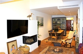 Image No.2-Maison de ville de 3 chambres à vendre à Palma de Mallorca