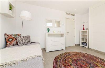 B12_Las Villas de Dalt de Sa Rapita_Bedroom_B7K2865 - kopia.jpg