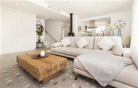 Image No.10-Maison de 3 chambres à vendre à Sa Ràpita