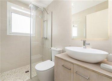 B14_Las Villas de Dalt de Sa Rapita_Bathroom_B7K2831 - kopia.jpg
