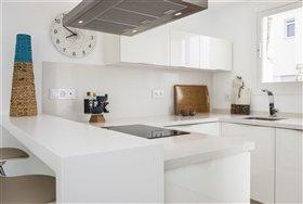 Image No.20-Maison de 3 chambres à vendre à Sa Ràpita