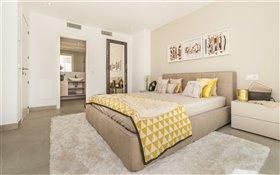 Image No.21-Maison de 3 chambres à vendre à Sa Ràpita