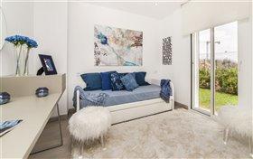 Image No.22-Maison de 3 chambres à vendre à Sa Ràpita