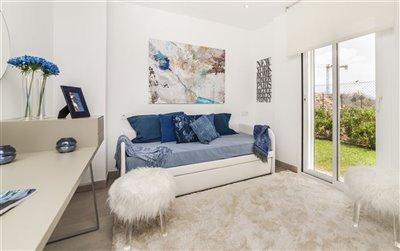 B12_2_Las Villas de Dalt de Sa Rapita_Bedroom_B7K3528.jpg