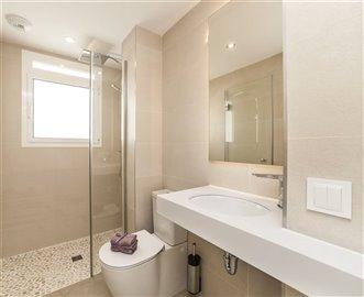 B14_2Las Villas de Dalt de Sa Rapita_Bathroom__B7K3556.jpg