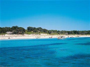 C1_Sa Rapita_Es Trenc_beach.jpg