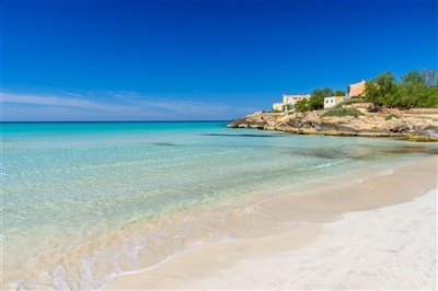 C3_Sa Rapita_Es Trenc_beach_Campos_Majorca_Balearic_island.jpg