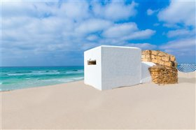 Image No.27-Maison de 3 chambres à vendre à Sa Ràpita