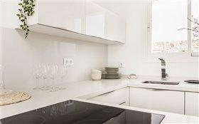 Image No.1-Maison de 3 chambres à vendre à Sa Ràpita