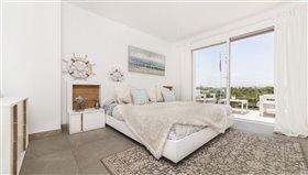 Image No.2-Maison de 3 chambres à vendre à Sa Ràpita