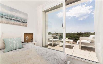B8_Las Villas de Dalt de Sa Rapita_Bedroom_B7K2851 - kopia.jpg