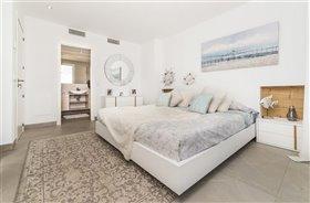 Image No.6-Maison de 3 chambres à vendre à Sa Ràpita