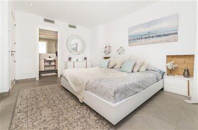 B9_Las Villas de Dalt de Sa Rapita_Bedroom_B7K2848 - kopia.jpg