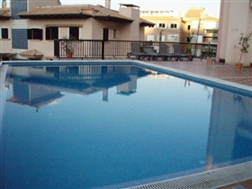 Image No.0-4 Bed Apartment for sale