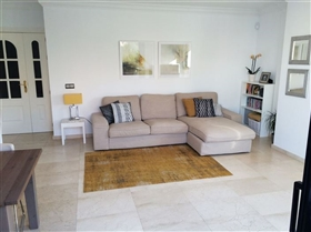 Image No.2-4 Bed Apartment for sale