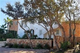 Image No.0-Finca de 5 chambres à vendre à Majorque