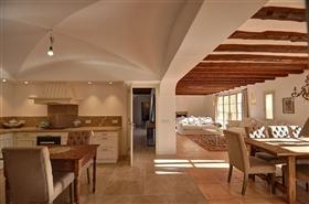 Image No.3-Finca de 5 chambres à vendre à Majorque