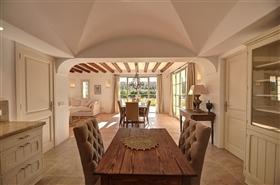 Image No.4-Finca de 5 chambres à vendre à Majorque