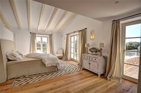Image No.6-Finca de 5 chambres à vendre à Majorque