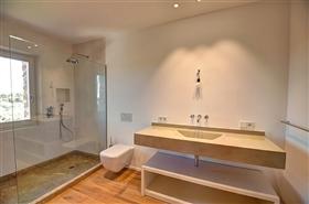 Image No.7-Finca de 5 chambres à vendre à Majorque