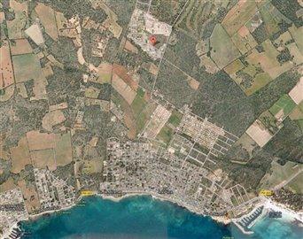 Sa Ràpita  Spanien El Paraiso   Google Maps.jpg