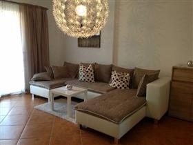Image No.3-Maison de ville de 3 chambres à vendre à Sa Ràpita