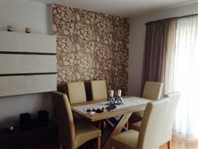 Image No.4-Maison de ville de 3 chambres à vendre à Sa Ràpita