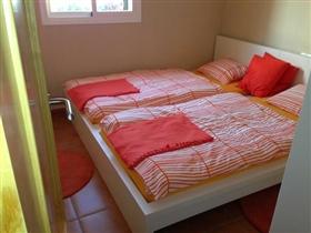 Image No.6-Maison de ville de 3 chambres à vendre à Sa Ràpita