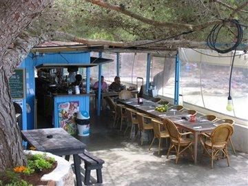 Populär strand rest with tapas.jpg