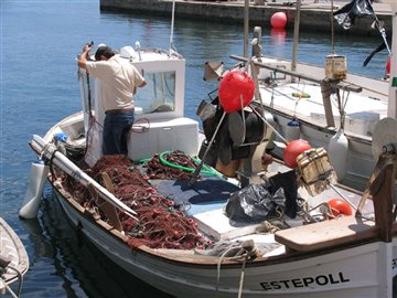 One of the fishing boats.jpg
