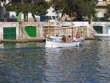 Spanish boat built in the port.jpg