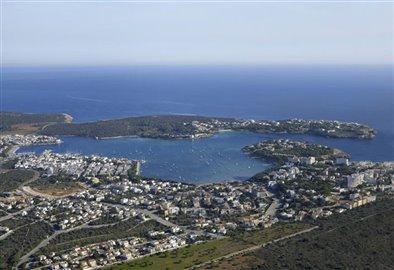 The natural port Porto Colom.jpg