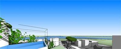 llaut-projet-3-view-from-roof (w800_q85_c_u).jpg