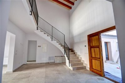 Casa-de-campo-en-venta_Portocolom_Sureste_Mallorca.jpg
