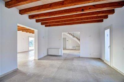 Landhaus-mit-Meerblick_Portocolom_Mallorca.jpg