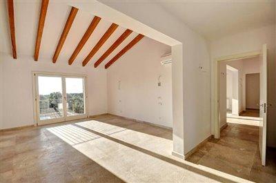 Country-house-to-sale_Portocolom_Mallorca.jpg