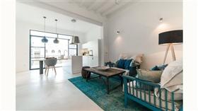 Palma de Mallorca, Apartment