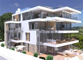 Image No.0-Appartement de 2 chambres à vendre à Cala Mayor