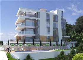 Image No.1-Appartement de 2 chambres à vendre à Cala Mayor