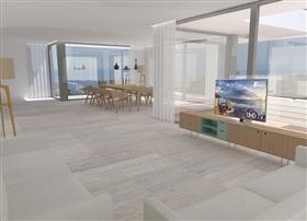 Image No.2-Appartement de 2 chambres à vendre à Cala Mayor