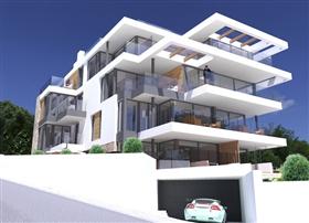 Image No.3-Appartement de 2 chambres à vendre à Cala Mayor