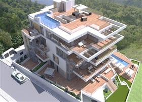 Image No.4-Appartement de 2 chambres à vendre à Cala Mayor