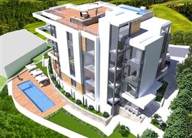 Image No.5-Appartement de 2 chambres à vendre à Cala Mayor