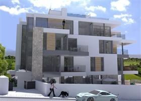 Image No.6-Appartement de 2 chambres à vendre à Cala Mayor