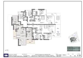 Image No.7-Appartement de 2 chambres à vendre à Cala Mayor