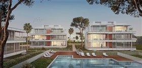 Image No.1-Appartement de 2 chambres à vendre à Cala d'Or