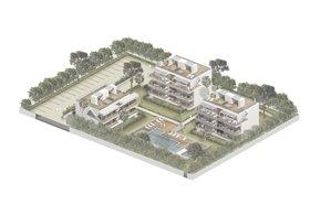 Image No.5-Appartement de 2 chambres à vendre à Cala d'Or