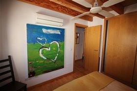 Image No.9-Penthouse de 2 chambres à vendre à Palma de Mallorca